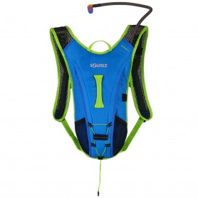 MOCHILA HIDRA. SOURCE SPINNER 2L