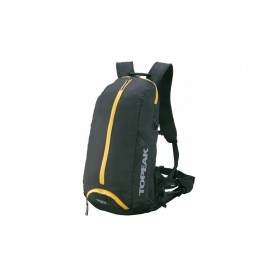 MOCHILA TOPEAK AIR BACKPACK