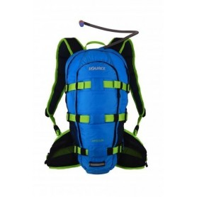 MOCHILA HIDRA. SOURCE WHISTLER 3L