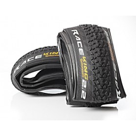 NTCO. CONTINENTAL RACE KING 26X2.0 UST