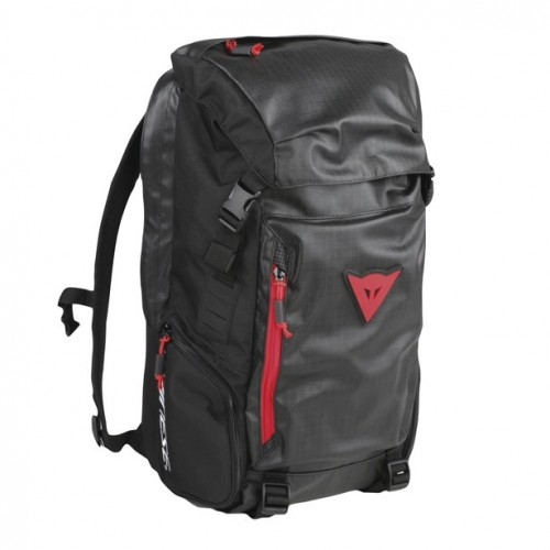 MOCHILA DAINESE D-THROTTLE 27.9L