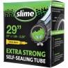 CAMARA SLIME 29X1.85/2.2 FV 48MM