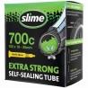 CAMARA SLIME 700X19/25 FV 48MM