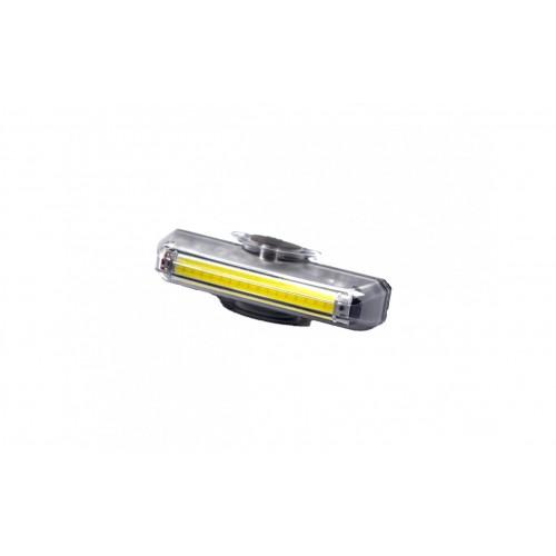 LUZ DEL. OZONO JY-6102 USB