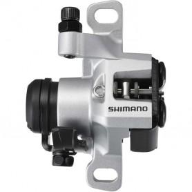 CALIPER SHIMANO BR M416
