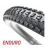 NEUMATICO E13 LG1 RACE 27.5 X 2.4 DUAL COMP