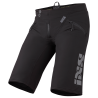 SHORT IXS TRIGGER BLACK GRAPHITE XL