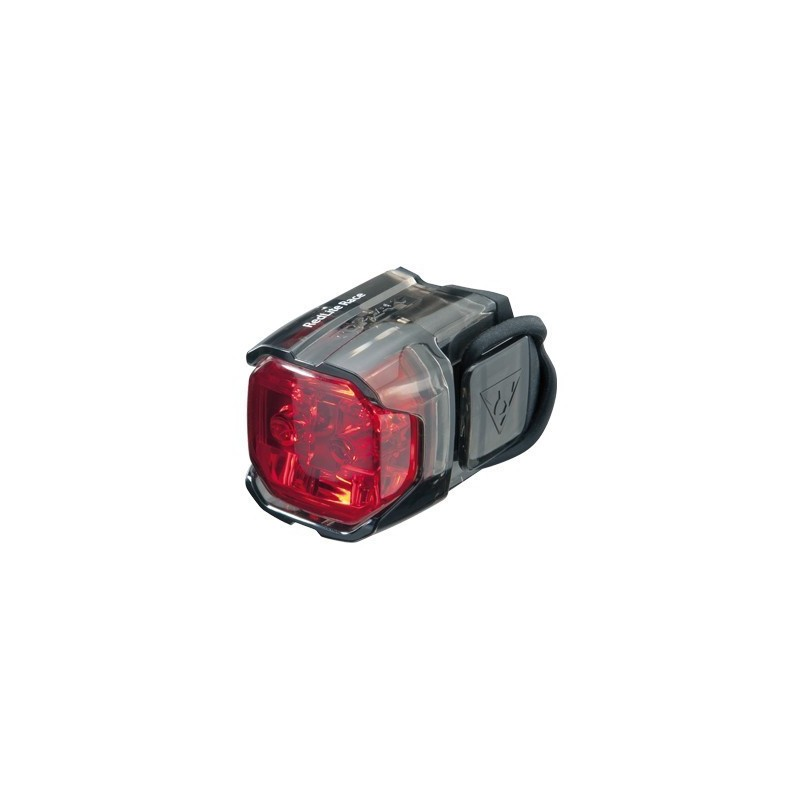 LUZ TOPEAK DE SEGURIDAD RED LIGHT RACE