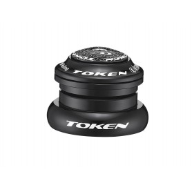 DIRECCIÓN TOKEN TK036A SEMI INTEGRADA TAPERED