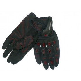 GUANTES ALLEN RED