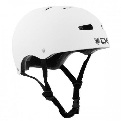 CASCO TSG SKATE/BMX