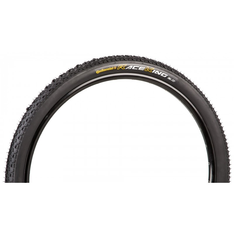 NTCO. CONTINENTAL RACE KING SUPERSONIC 26X2.0 440GRS.
