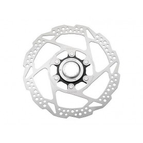 ROTOR SHIMANO SM RT54 160MM CL