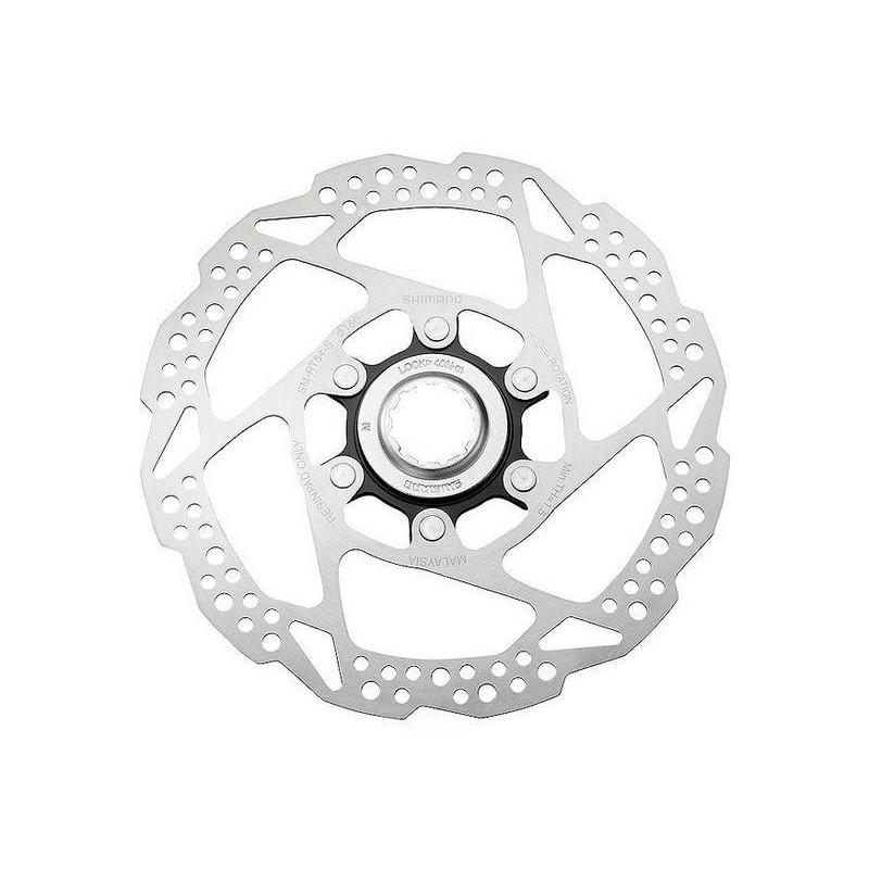 3e1604f8feb https://www.bikefactory.cl/ weekly 1.0 https://www.bikefactory.cl/mas ...