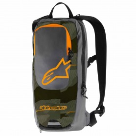 MOCHILA ALPINESTARS SPRINT BACKPACK