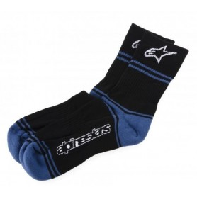 CALCETINES ALPINESTARS SUMMER SOCKS