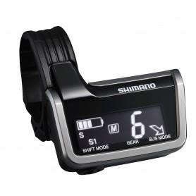 VISOR SHIMANO SC M9050 DI2 XTR