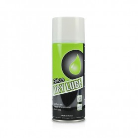 LUBRICANTE ZEFAL DRY LUBE 300ML.