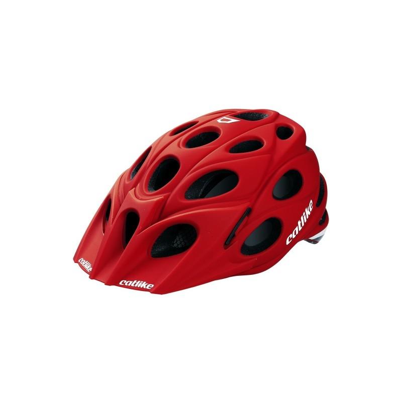 423d1c3fe https   www.bikefactory.cl  daily 1.0 https   www.bikefactory.cl pagina ...