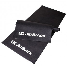 ALFOMBRA JET BLACK JBT-MAT