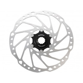 ROTOR SHIMANO SM RT78 203MM CL