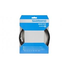 FLEXIBLE SHIMANO SM BH90 SB DELANTERO 1000MM