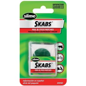 PARCHES AUTOMATICOS SLIME SKABS