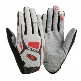 GUANTES LIZARD SKINS MONITOR 1.0