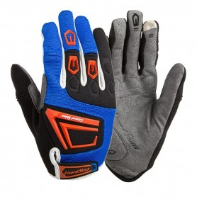 GUANTES LIZARD SKINS MONITOR 2.0