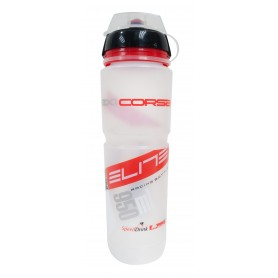 CARAMAGIOLA ELITE MAXICORSA CLEAR 950ML.