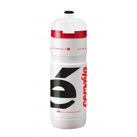 CARAMAGIOLA ELITE SUPER CORSA CERVELO 750ML