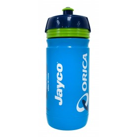 CARAMAGIOLA ELITE CORSA TEAM ORICA GREENEDGE 550ML