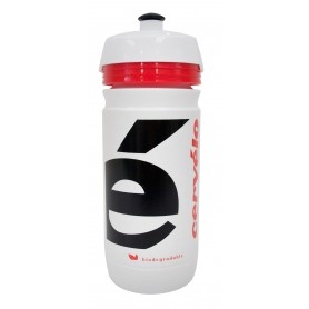 CARAMAGIOLA ELITE CORSA TEAM CERVELO 550ML