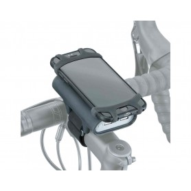 PORTA CELULAR TOPEAK SMARTPHONE 7800mAh