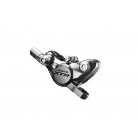 CALIPER SHIMANO M9000 XTR DEL/TRAS.