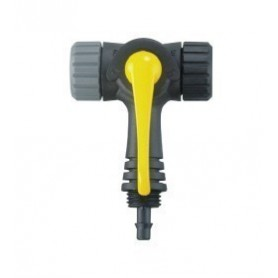 REPUESTO TOPEAK TWIN HEAD