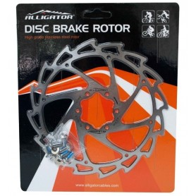 ROTOR ALLIGATOR HK-R11 160MM