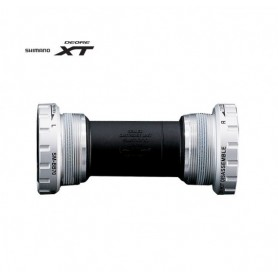 MOTOR INTEGRADO SHIMANO SM BB70 XT 68/73