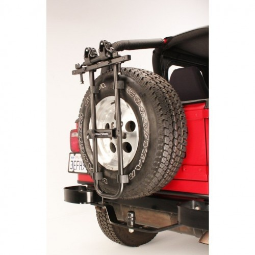 PORTA BICICLETA HOLLYWOOD RACKS SR-2 fbb18311579f