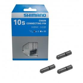 CONECTOR SHIMANO 10V.