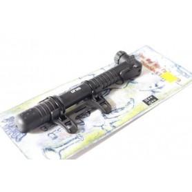 BOMBIN GIYO GP-04 MINI