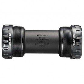 MOTOR INTEGRADO SHIMANO SM BB9000 DURA ACE