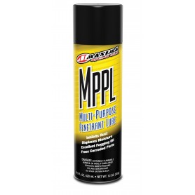 LUBRICANTE MAXIMA MPPL 428ML.