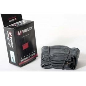 CAMARA VUELTA USA 26X1.95-2.1 F/V 48MM