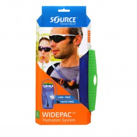 BOLSA HIDRATACION SOURCE WIDEPAC 3LT.