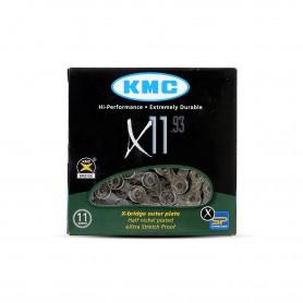 CADENA KMC X11.93 11V.