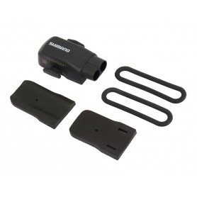 WIRELESS UNIT SHIMANO FOR Di2 EW-WU101