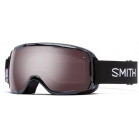 ANTIPARRA SMITH GROM