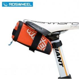 BOLSO ROSWHEEL 131275