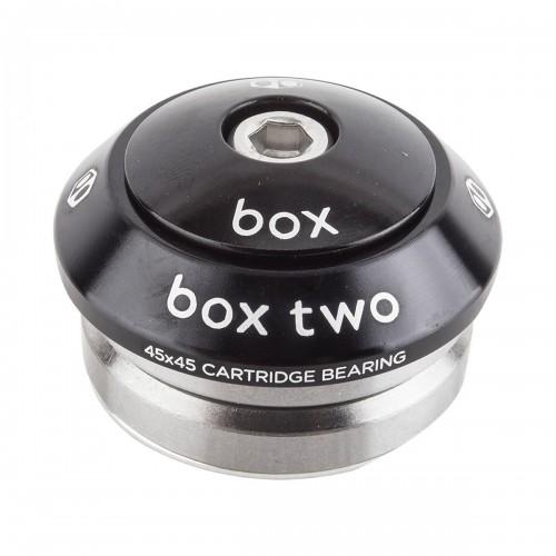 """DIRECCION BOX .TWO 45x45 1"""""""